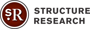 Structure Research | Cloud, Hosting & Data Centres