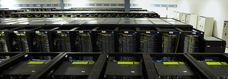 Equinix buys Nimbo; on-ramp, migration knock over barriers, seed ecosystem