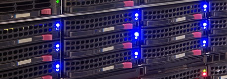 IBM brings DR and security to SoftLayer infrastructure platform