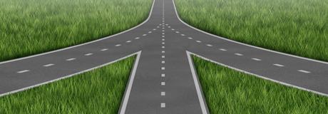 CenturyLink reports 4Q14 results; infrastructure services sluggishness
