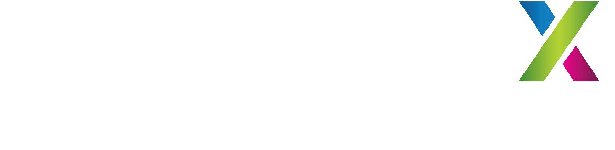 contegix_logo