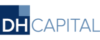dhcapital