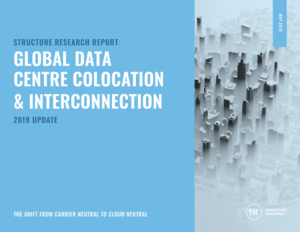 Global Data Centre Colocation & Interconnection Report