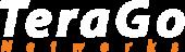 logo-terago-white